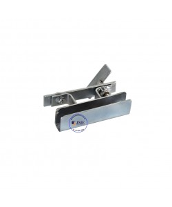 Side Square Bar Canopy Bracket 150032